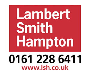 lsh-lettings