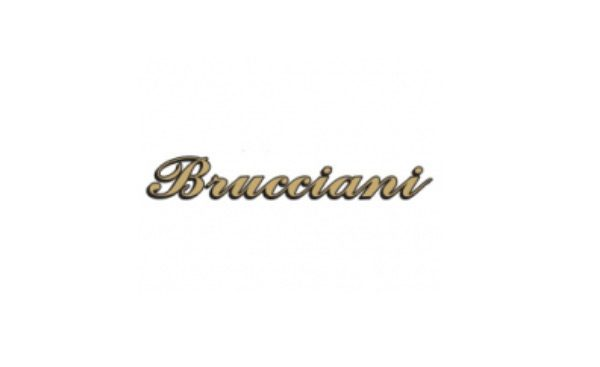 Afternoon Tea at Brucciani's