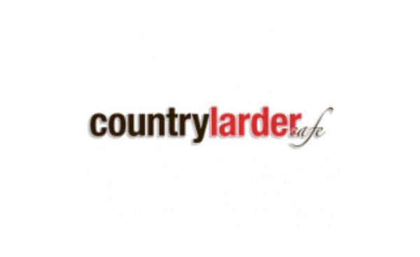 Country Larder Cafe