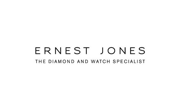 Ernest Jones Pre-owned Collection Now Available