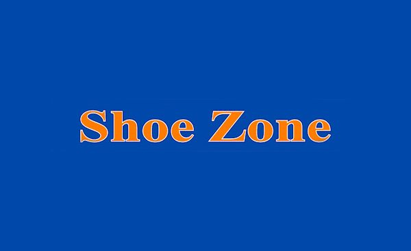 Shoe Zone (stylised as shoezone) is a footwear retailer in the United Kingdom and Ireland which sells shoes at low prices. It has over stores in different cities and towns throughout the UK and Ireland and over 4, employees.
