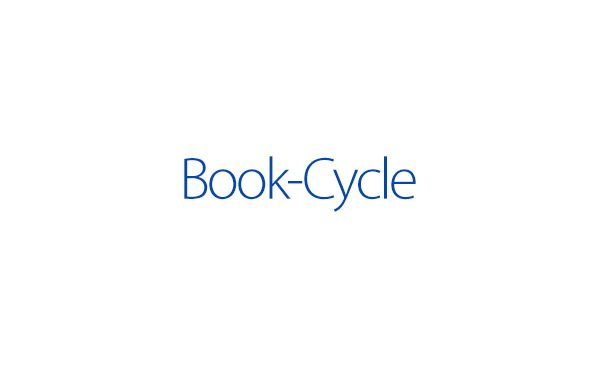 Book-Cycle