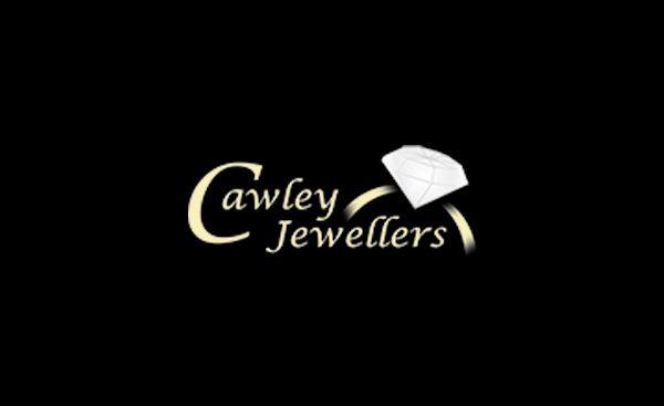 Cawley Jewellers celebrates 30 sparkling years of business in Wigan