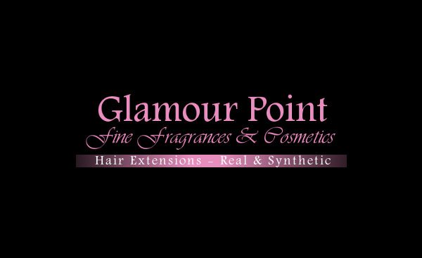 Glamour Point