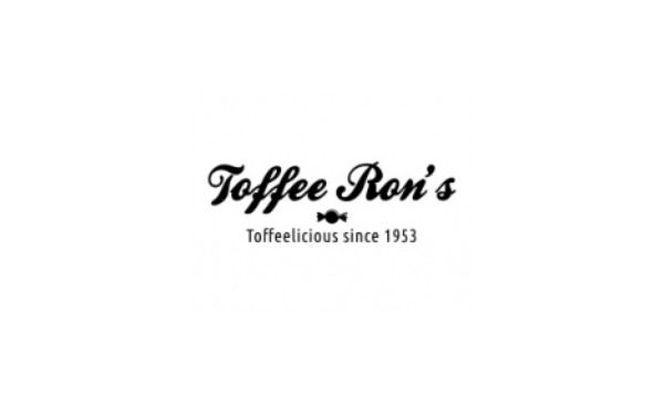 Toffee Ron's