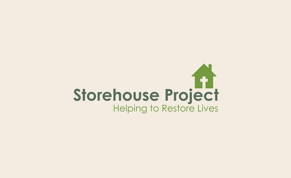 Storehouse Project