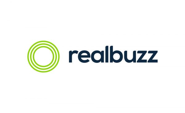 realbuzz Wigan Jobs Available