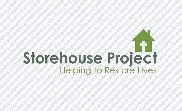 Storehouse Project Newsletter