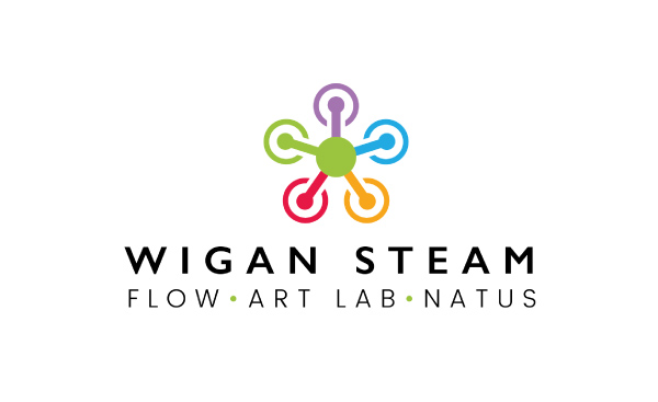 Wigan Steam